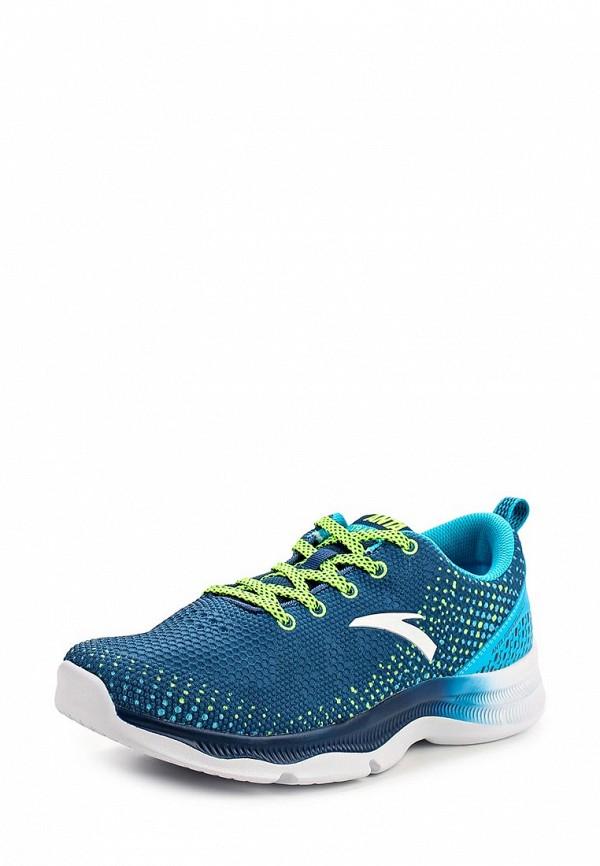 Мужские кроссовки Anta 81637710-4