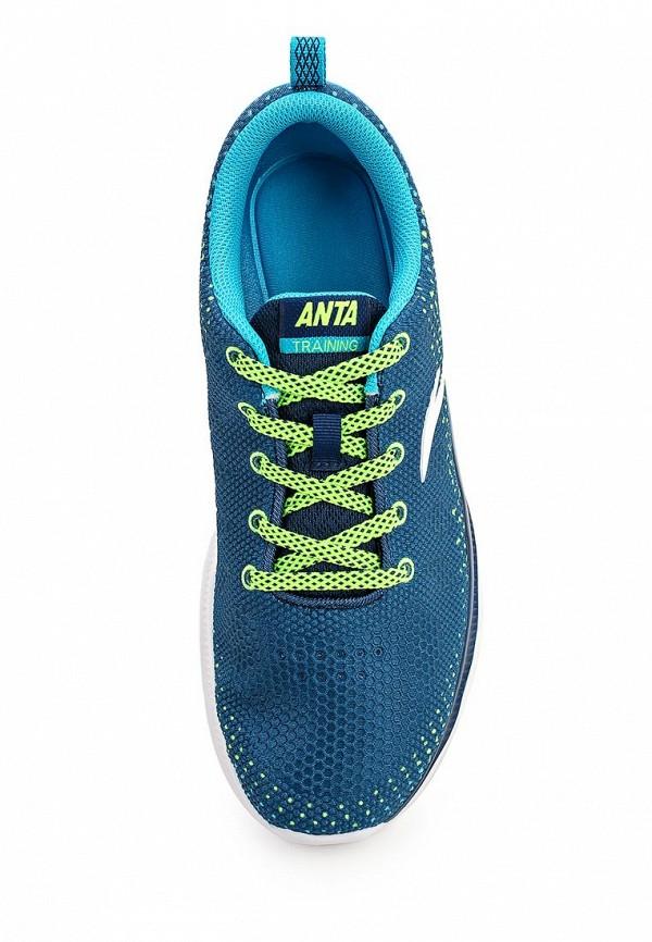 Мужские кроссовки Anta 81637710-4: изображение 4