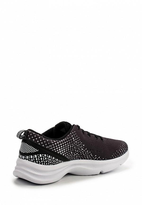 Мужские кроссовки Anta 81637710-5: изображение 2