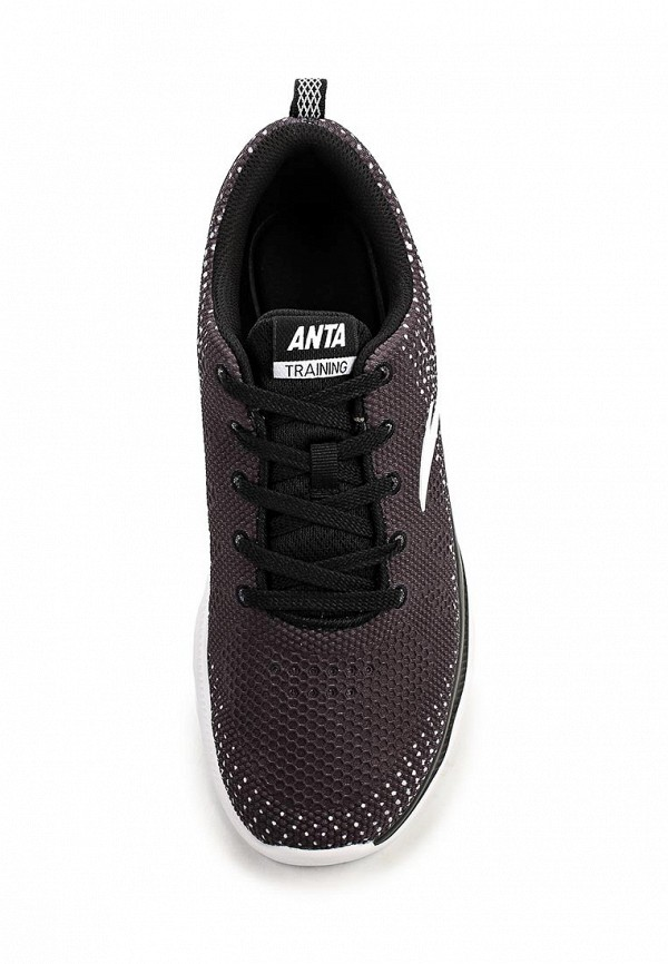 Мужские кроссовки Anta 81637710-5: изображение 4
