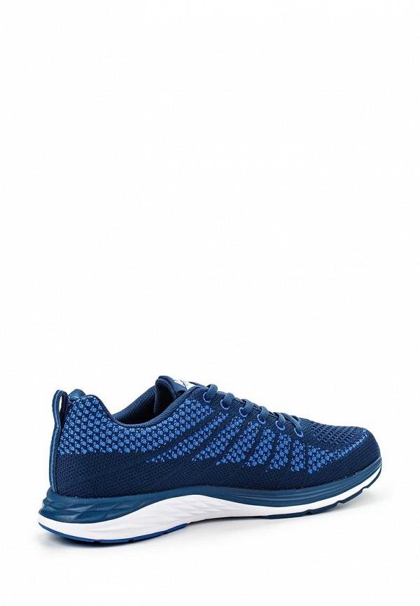 Мужские кроссовки Anta 81635531-2: изображение 2