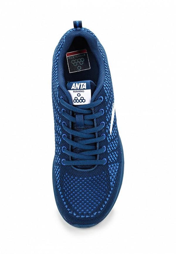 Мужские кроссовки Anta 81635531-2: изображение 4