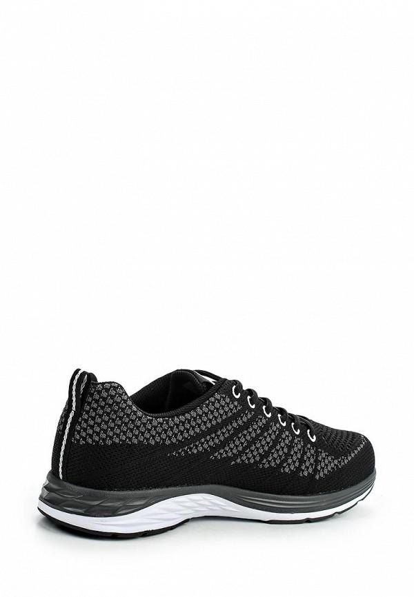 Мужские кроссовки Anta 81635531-3: изображение 2