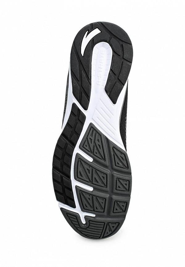 Мужские кроссовки Anta 81635531-3: изображение 3