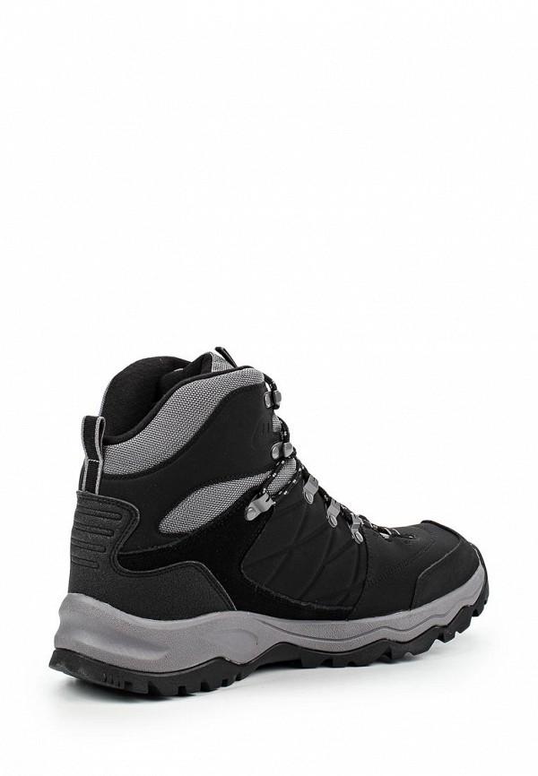 Спортивные мужские ботинки Anta 81636691-1: изображение 2