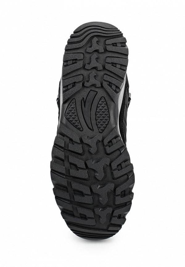 Спортивные мужские ботинки Anta 81636691-1: изображение 3