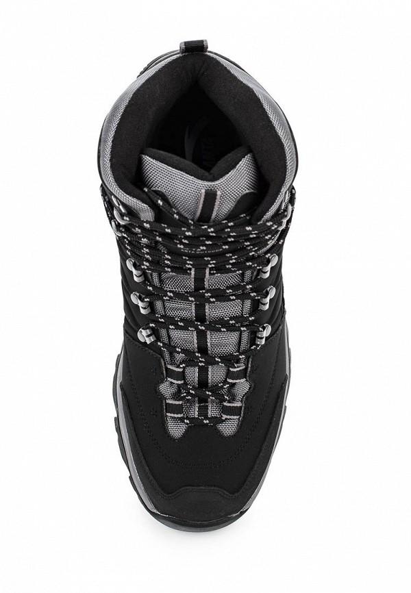 Спортивные мужские ботинки Anta 81636691-1: изображение 4