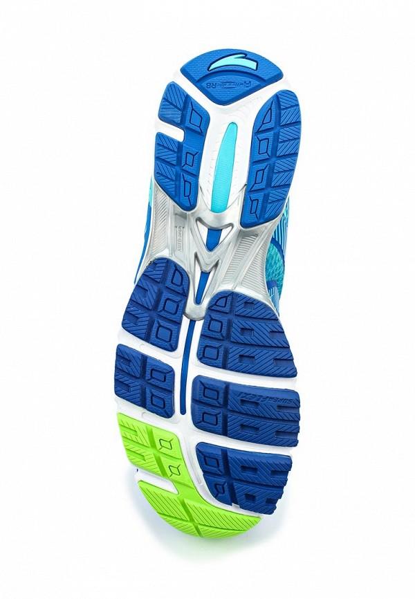 Мужские кроссовки Anta 81635586-3: изображение 3
