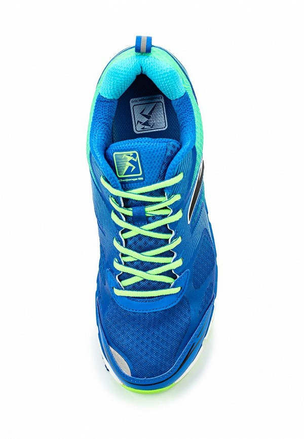 Мужские кроссовки Anta 81635586-3: изображение 4