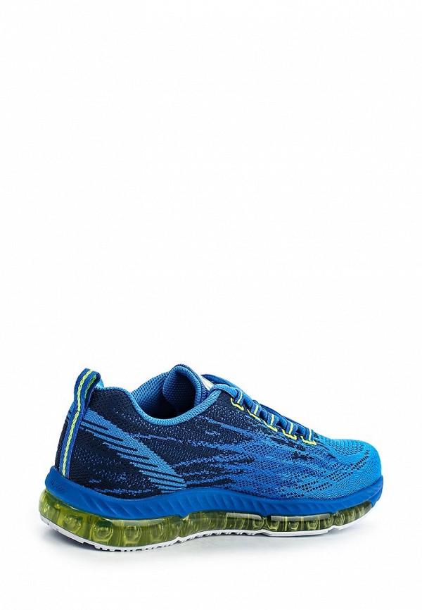 Мужские кроссовки Anta 81635501-2: изображение 2