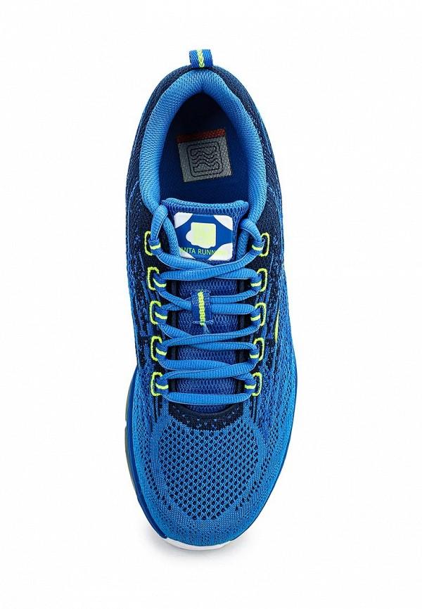 Мужские кроссовки Anta 81635501-2: изображение 4