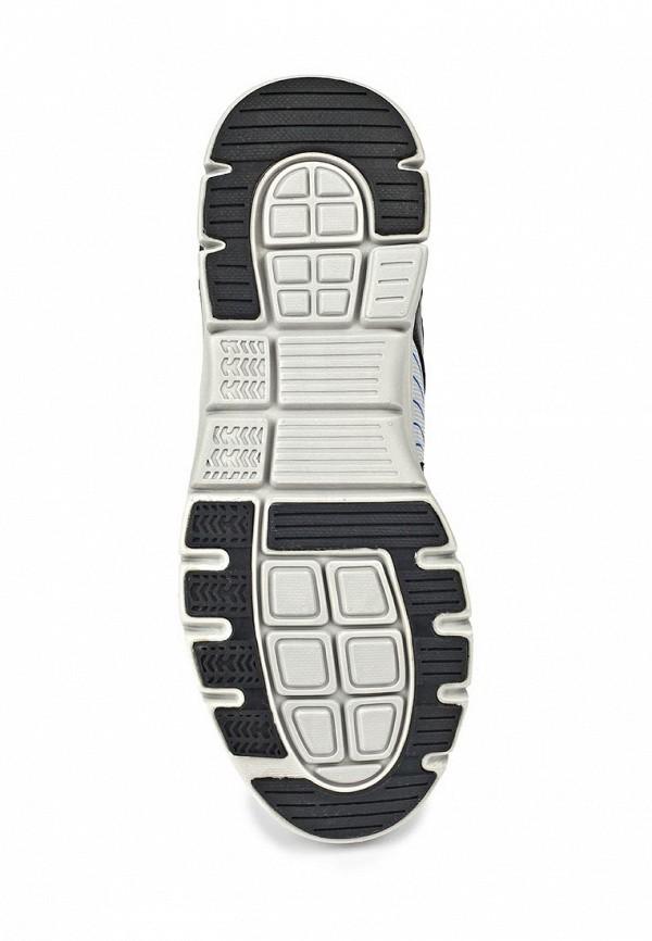 Женские кроссовки Anta T 3128-3: изображение 2