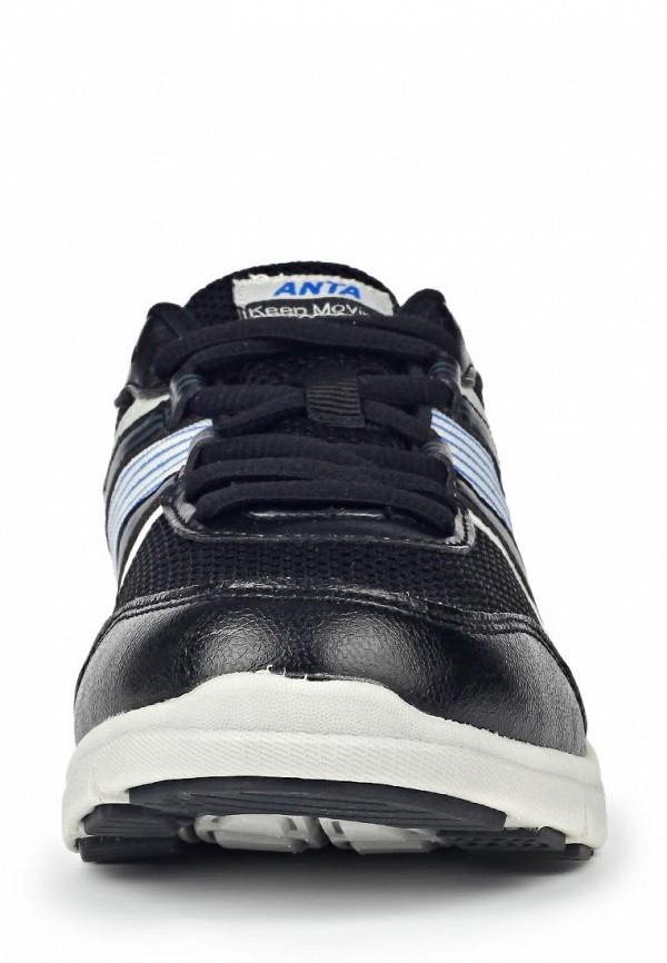 Женские кроссовки Anta T 3128-3: изображение 3