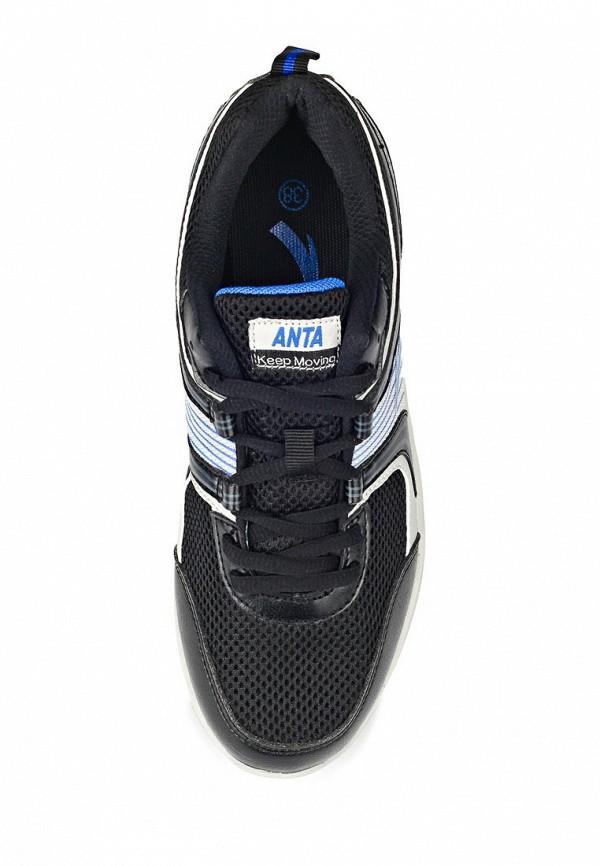 Женские кроссовки Anta T 3128-3: изображение 6