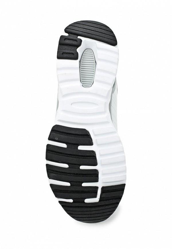 Женские кроссовки Anta T 3812-19: изображение 3