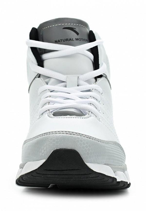 Женские кроссовки Anta T 3812-19: изображение 5
