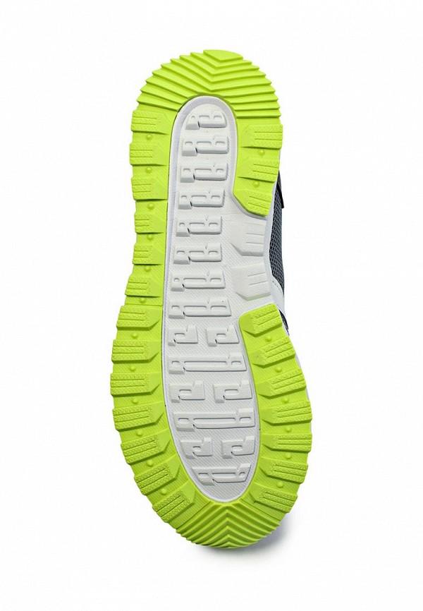 Женские кроссовки Anta T 3160-1: изображение 3