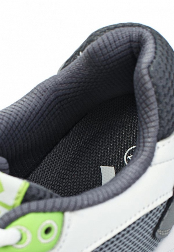 Женские кроссовки Anta T 3160-1: изображение 11