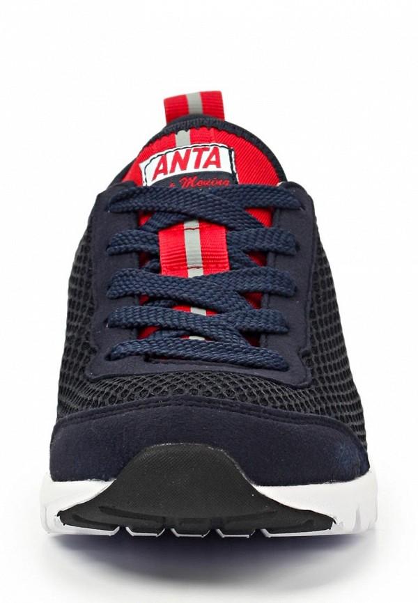 Женские кроссовки Anta T 3178-2: изображение 5