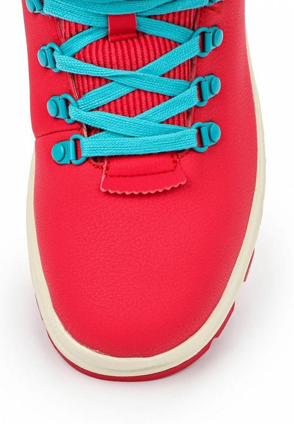 Женские ботинки Anta 82446951-1: изображение 4