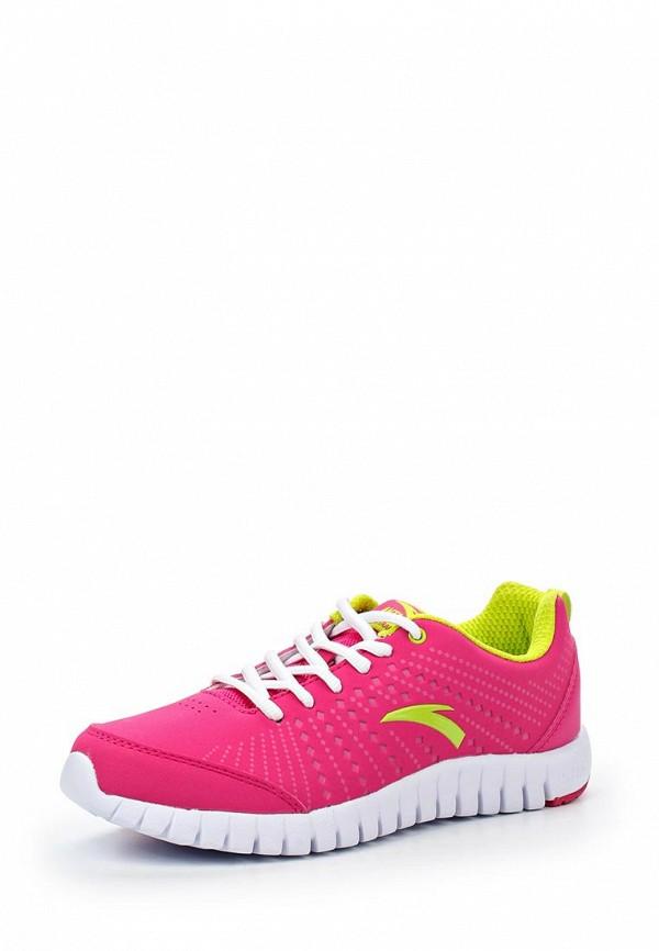 Женские кроссовки Anta 82447725-3: изображение 1
