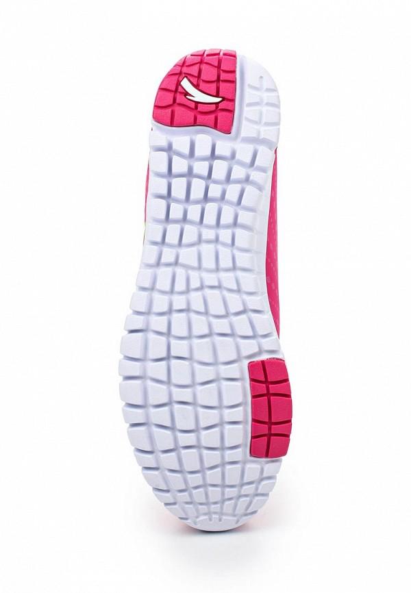 Женские кроссовки Anta 82447725-3: изображение 3