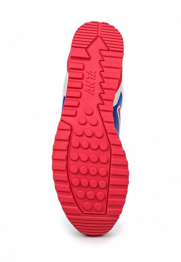 Женские кроссовки Anta 82448802-1: изображение 3