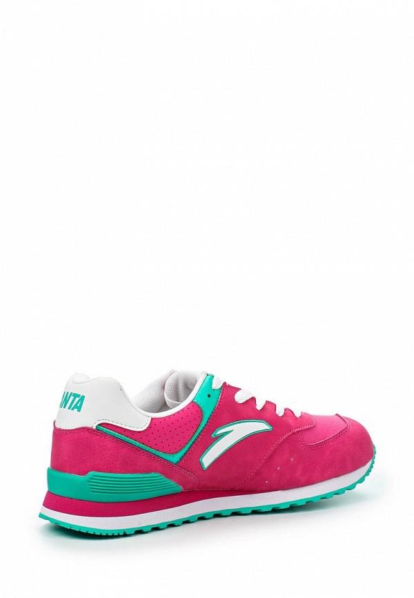 Женские кроссовки Anta 82448802-3: изображение 2