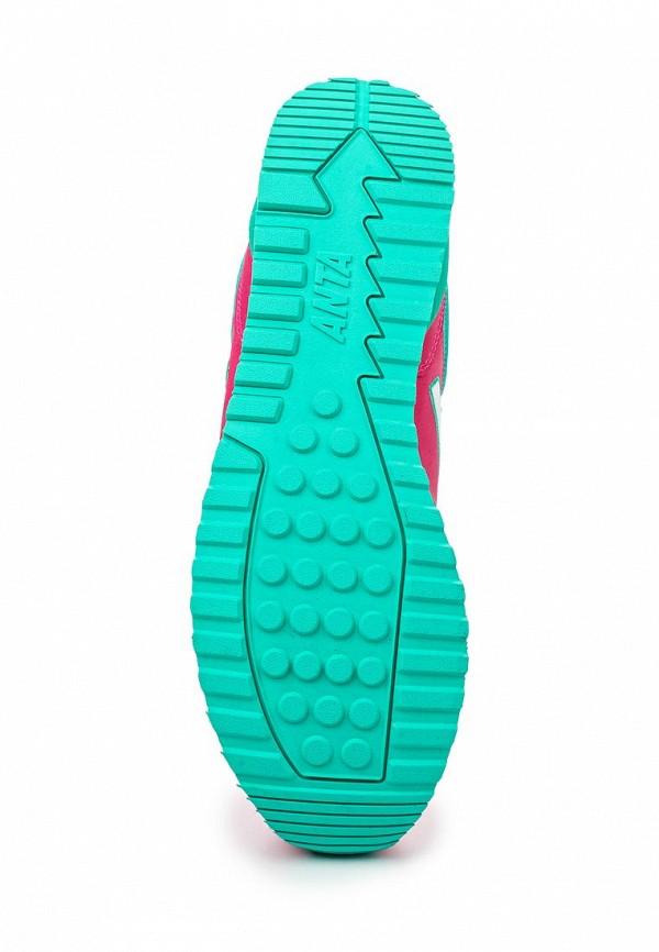Женские кроссовки Anta 82448802-3: изображение 3