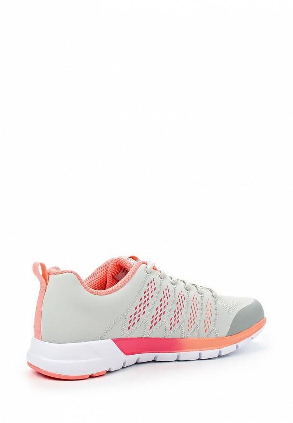 Женские кроссовки Anta 82515533-1: изображение 2