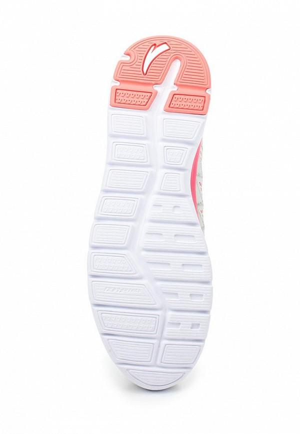 Женские кроссовки Anta 82515533-1: изображение 3