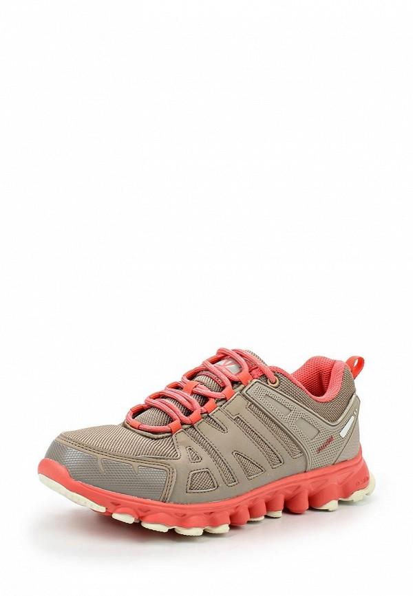 Женские кроссовки Anta 82516605-3: изображение 1