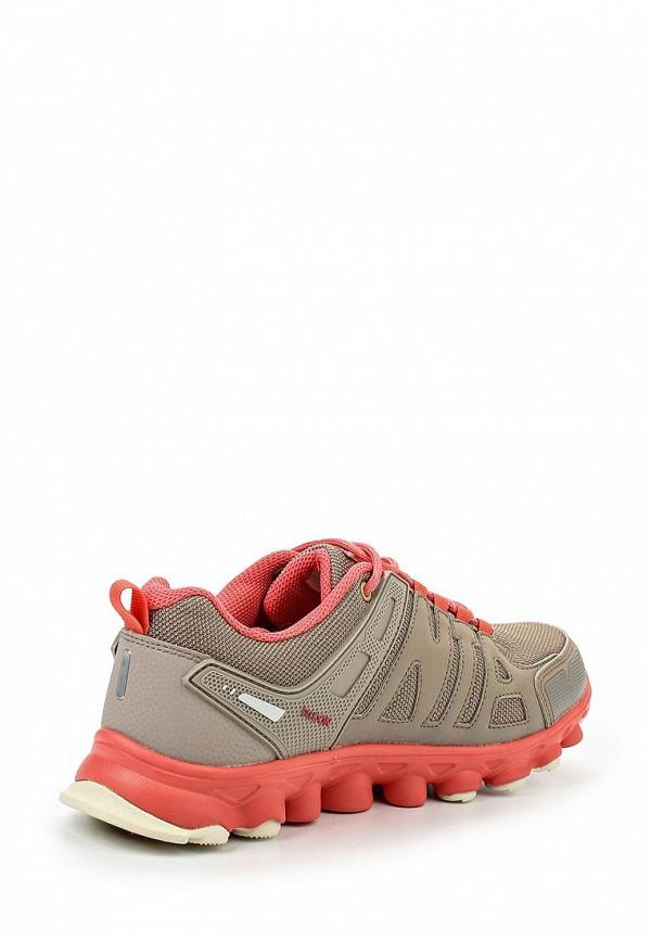 Женские кроссовки Anta 82516605-3: изображение 2