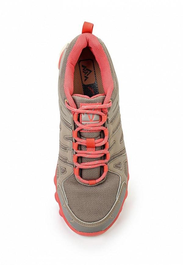 Женские кроссовки Anta 82516605-3: изображение 4
