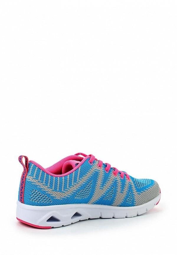 Женские кроссовки Anta 82517703-4: изображение 2