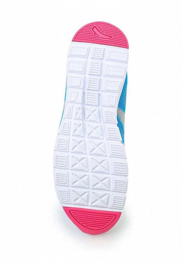Женские кроссовки Anta 82517703-4: изображение 3
