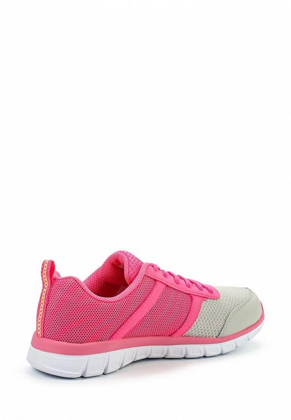Женские кроссовки Anta 82517760-2: изображение 2