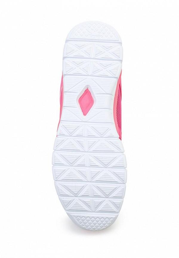 Женские кроссовки Anta 82517760-2: изображение 3