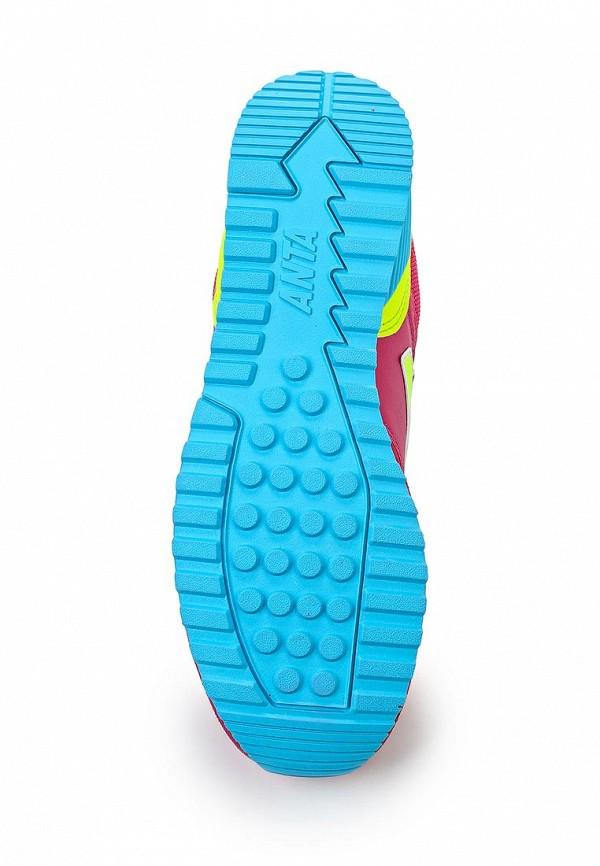 Женские кроссовки Anta 82518821-2: изображение 3