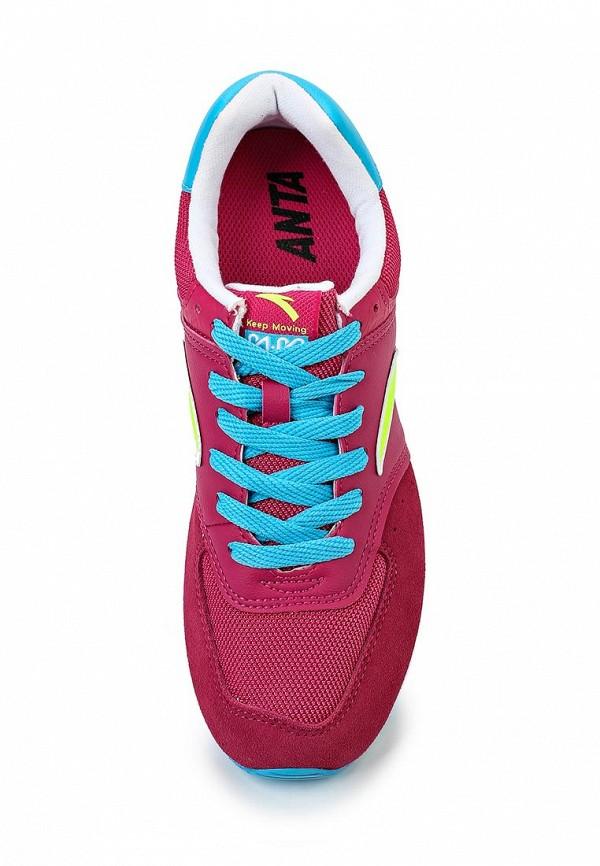 Женские кроссовки Anta 82518821-2: изображение 4