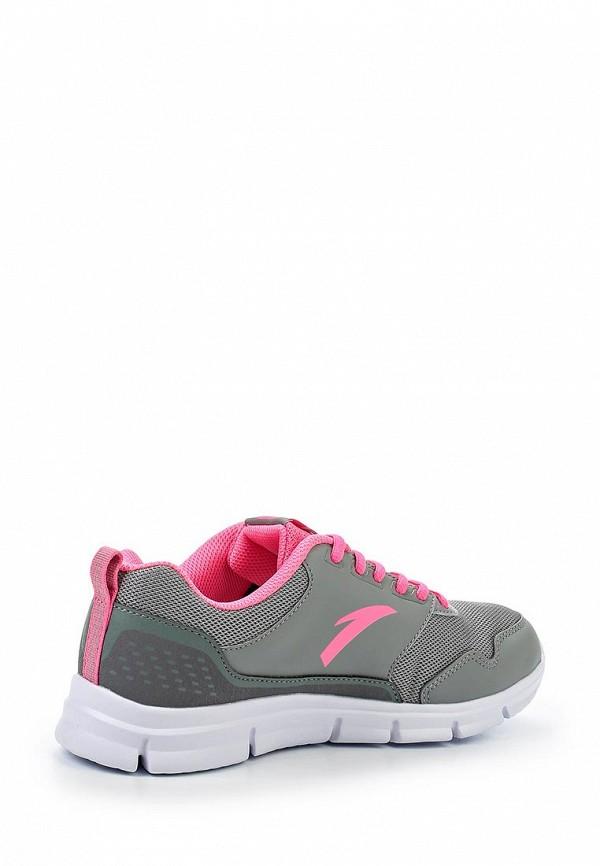 Женские кроссовки Anta 82615570-1: изображение 2