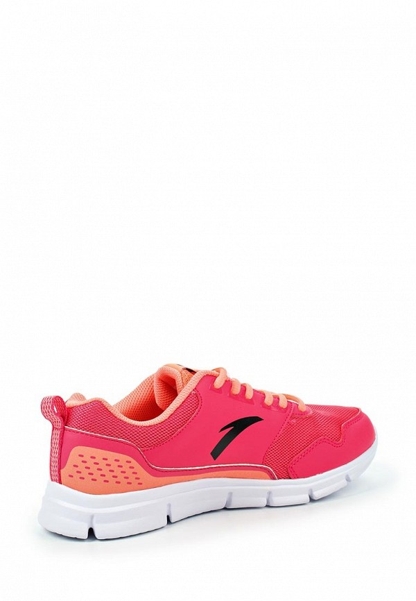 Женские кроссовки Anta 82615570-2: изображение 2
