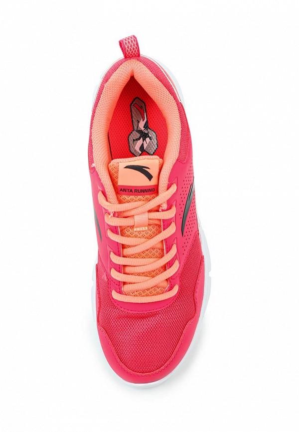Женские кроссовки Anta 82615570-2: изображение 4