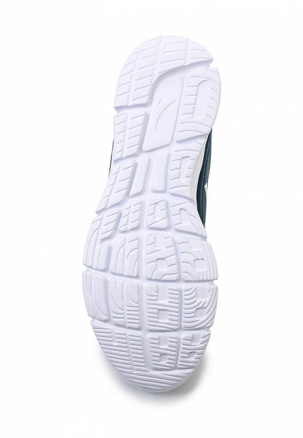 Женские кроссовки Anta 82615570-3: изображение 3