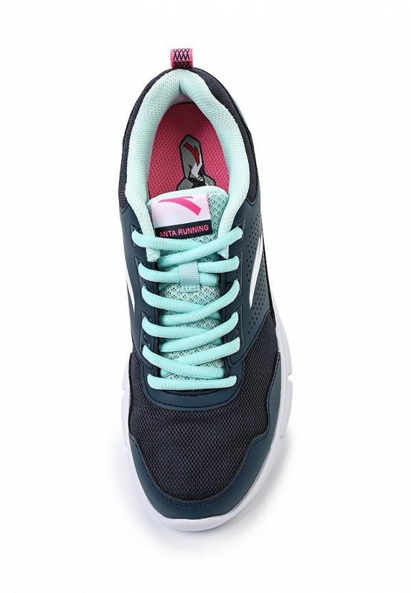 Женские кроссовки Anta 82615570-3: изображение 4