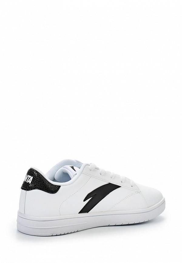 Женские кроссовки Anta 82618041-1: изображение 2