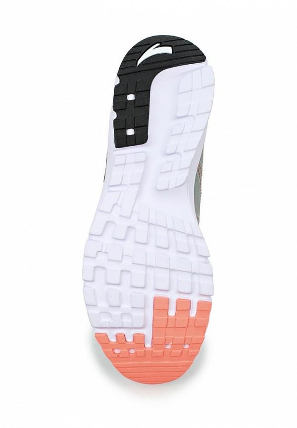 Женские кроссовки Anta 82615586-1: изображение 3
