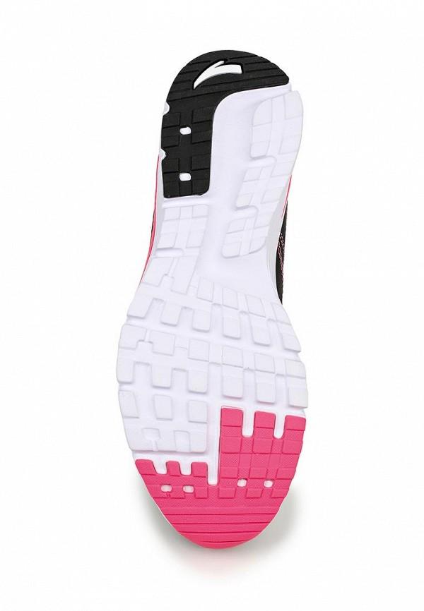 Женские кроссовки Anta 82615586-4: изображение 3