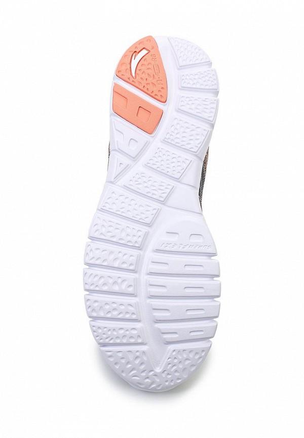 Женские кроссовки Anta 82615587-5: изображение 3