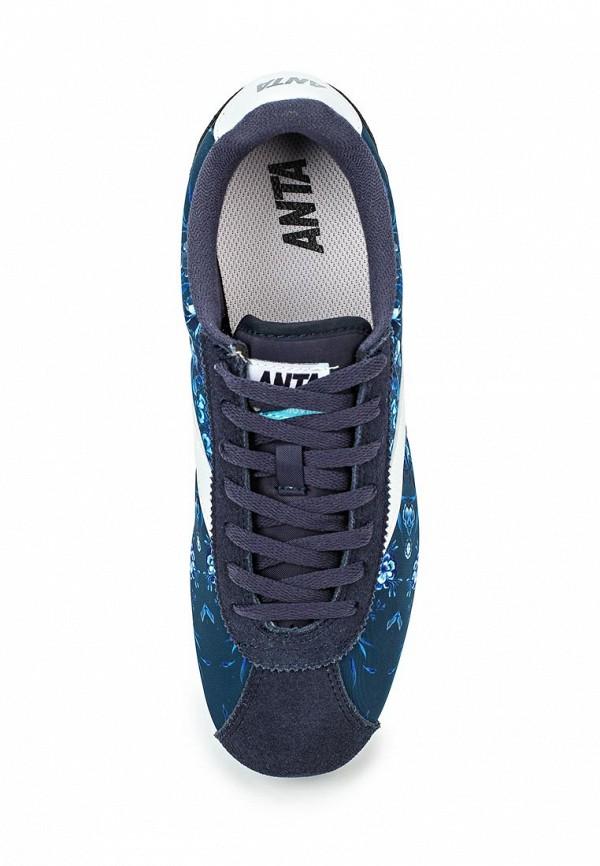 Женские кроссовки Anta 82618815-5: изображение 4